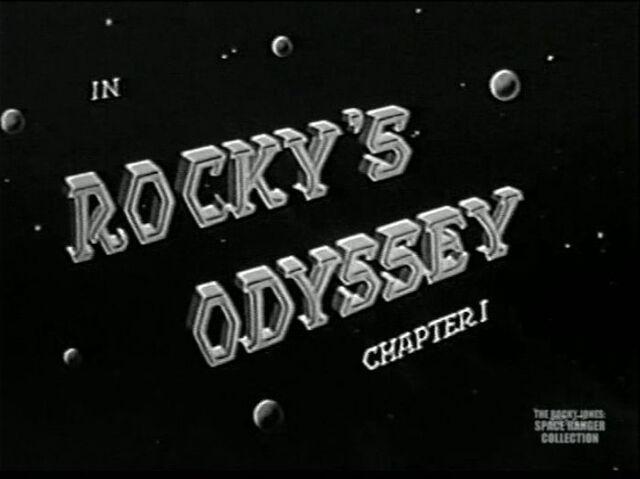 File:Rocky's odyssey 01.jpg