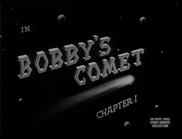 File:Bobby's Comet Title I.jpg