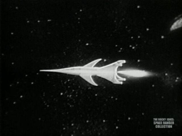 File:Bobby's comet 18.jpg