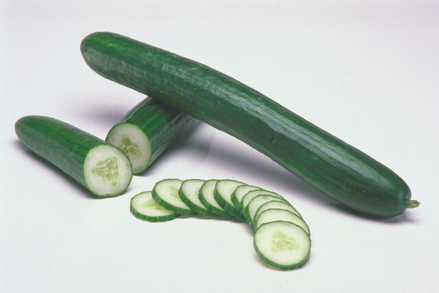 File:Cucumber.jpeg