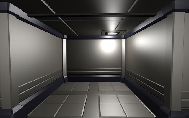 File:Bulkhead door (open).png