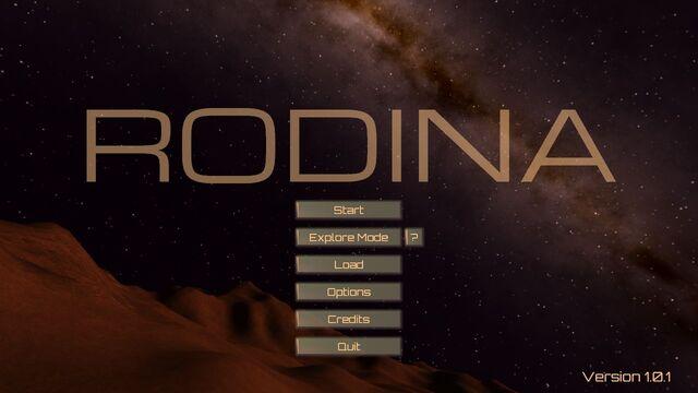File:Rodina main menu.jpg