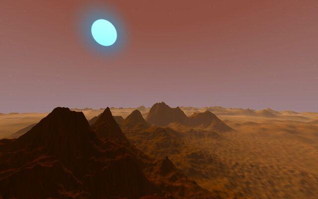 File:Jarilo atmosphere.jpg