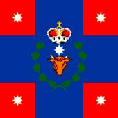 War flag and naval ensign of the Principality of Moldavia (1834-1848).png