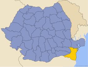 Kaart Constanta.png