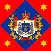 War flag and naval ensign of the Principality of Moldavia (1856-1859).png