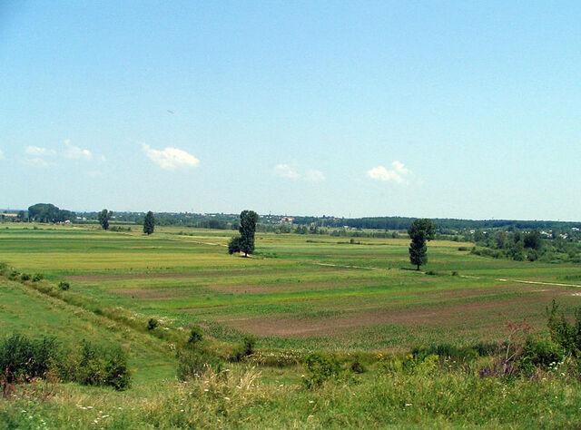 Bestand:Argeş County Romania bgiu.jpg