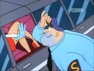 Roger Rabbit Tiny Toon Adventures cameo