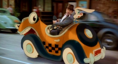 File:Benny the Cab.jpg