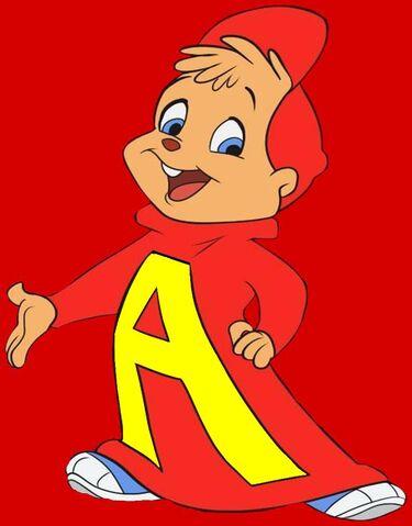File:Alvin 1990.jpg