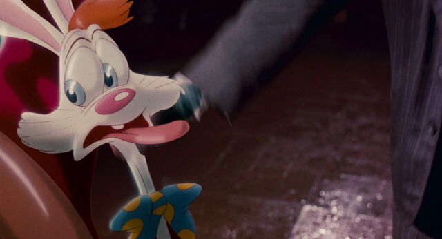 File:Who-framed-roger-rabbit-disneyscreencaps.com-11445.jpg