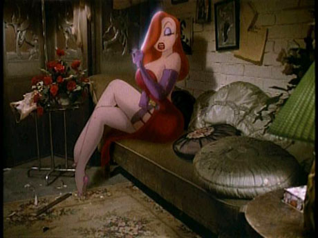 File:Roger-rabbit-jessica.jpg