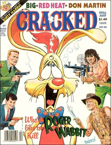 File:Cracked cover.jpeg