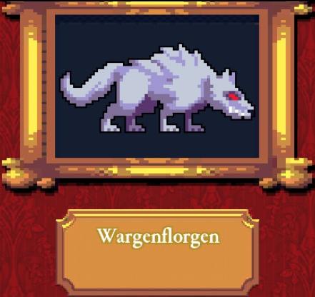 File:Wiki RLWargenFlorgen.png