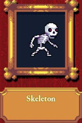 File:Wiki RLSkeleton.png