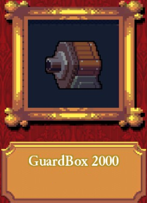 File:Wiki RLGuardbox2000.png