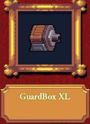 Wiki RLGuardboxXL