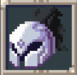 File:Slayer helm.png