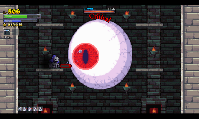 File:Rogue Legacy New Game +11 Khidr (lvl 998).png