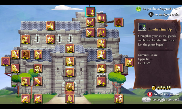 File:Rogue Legacy Complete Skill Tree.png