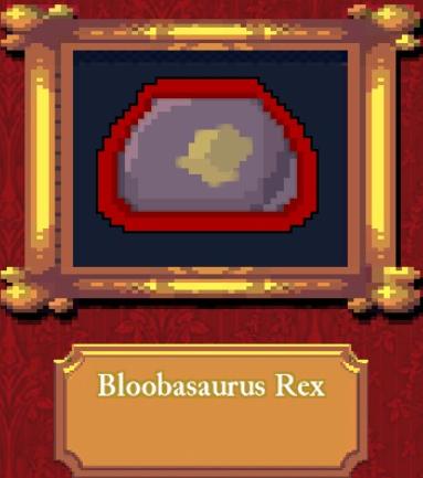 File:Wiki RLBloobasaurusRex.png