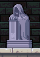 File:Shrine.png