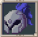 File:Royal helm.png