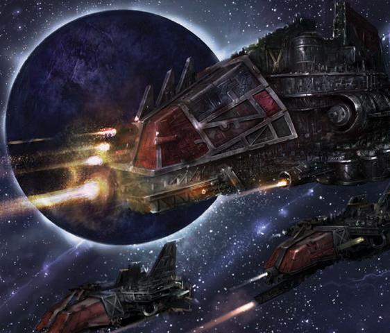 File:Ork Ships.png