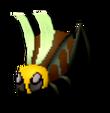 11 07 barhopper