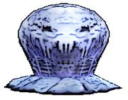 101 Ice Slime
