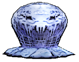 File:101 Ice Slime.png