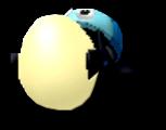 13 07 egg roller