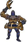 200 King Alacan