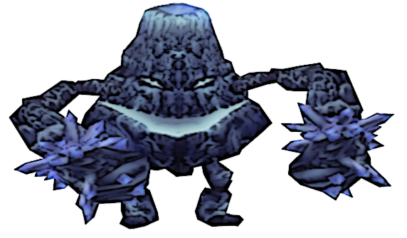 File:145 Ice Eater.png