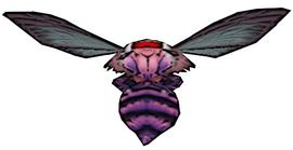 094 Stealth Hornet