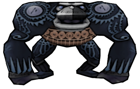 File:099 Dark Kong.png