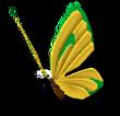 09 08 monarch