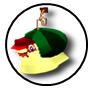 Rank d 01 snail bomber