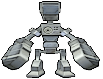 File:049 Steel Child.png