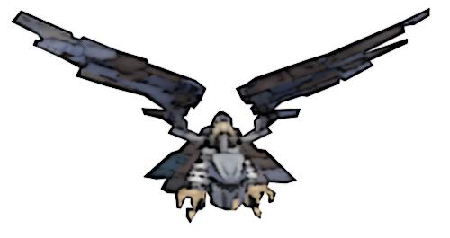 File:047 Gigabird.png
