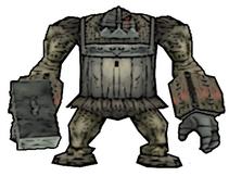 053 Undead Bandit