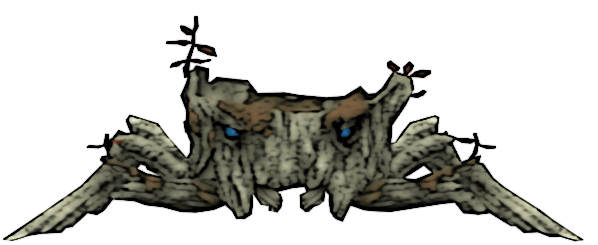 File:105 Wise Stump.png