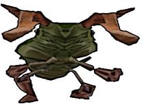 077 Stinger Assassin