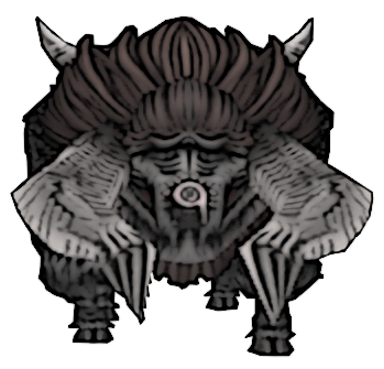 File:085 Dark Buffalo.png