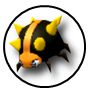 Rank s 10 dark shell