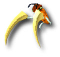 06 03 super mantis
