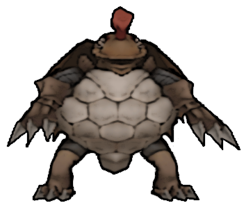 File:003 Sand Tortoise.png