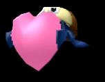13 05 heart roller