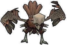 059 Vulture
