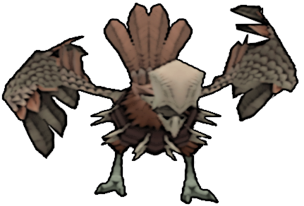 File:059 Vulture.png